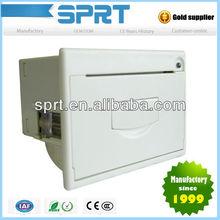 Thermal Panel Receipt Printer SP-RMD8B/taximeter printer