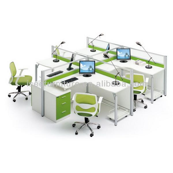 produttore di mobili per ufficio cubicoli ufficio moderno workstation ...