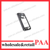 For samsung n7100 Galaxy note 2 middle housing