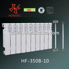 heaters for hotel and home bimetal