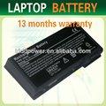 Laptop bateria para hp f2024, f2024-80001, f2024-80001a, f2024a, f2024b, f2111, f2111-60901, f2193, f2193-80001