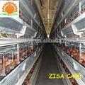 buen precio avesdecorral capas de pollo jaula de equipos de granja para la venta