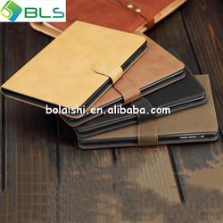 2014 steady for apple ipad mini bumper case