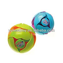 Mini_3_inch_Switch_Pitch_Magic_Ball.jpg_220x220.jpg