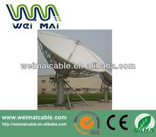 C&Ku Band Satellite Dish Antenna UAE Market WMV112601