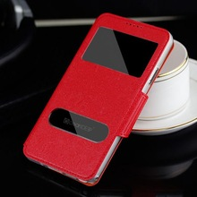 sleeping mode for cell mobile phone case for samsung galaxy note 3
