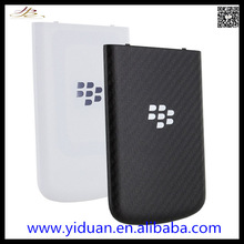 Back Cover for Blackberry Q10 , With EXW Price !!!