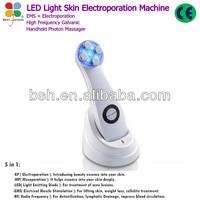 Beauty Equipment Led Machine For Skin Rejuvenation