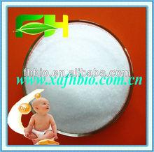 Best Quality Docosahexaenoic Acid Powder