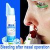 Generic OTC Nasal Spray