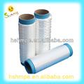 de haute qualité polyethlene