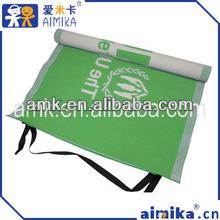 Synthetic sleeping mat,Qibla Mat