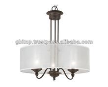 Beautiful Pendant Lamp with 3 Lights