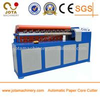 Paper Core Recutter, Paper Pipe Cutting Machine Paper Tube Roll Cutter Machine