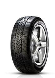 Suv 4x4 Tyre Pirelli Scorpion Winter 16' 17' 18' 19' 20' 21' 22' Car tyre