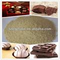 Comestível de carne halal gelatina comestível/gelatina para chocolate/gelatina em pó preço