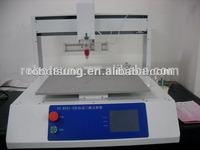 Liquid Dispenser , Glue Machine , Dispensing Machine