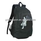 Fashion Durable Nylon Backpack Bag