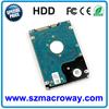 SATA portable hdd external/external hdd box,support 500gb hard disk drive
