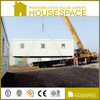 Economical Good Insulated Prefab Concrete Houses