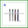 Most popular mini ce4 e cigarette e smart wholesale e-smart e cig kit