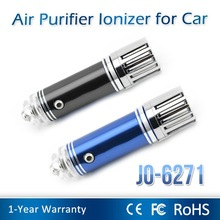 2014 New Ideas Corporate Giveaways (Car Air Purifier JO-6271)