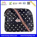 nueva llegada personalizada bolsa de pvc conjunto olla recubrimiento baby bolsas de pañales