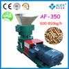 farm necessary machine rabbit feed making machine agricultural machinery chopper for sale