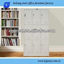 steel decorative laminate wardrobes design