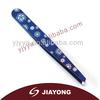 hot tweezer stainless cover eyelash tweezers MZ-799