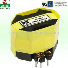 EER 10 high frequency transformer