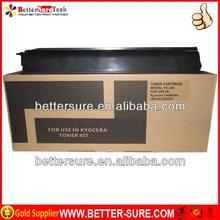 compatible kyocera tk439 toner cartridge compatible kyocera toner kit