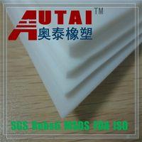 liteglaze acrylic sheet liquid urethane