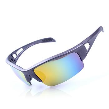2014 Cheap fashion optic/eyewear motorcycle/cycling sunglasses