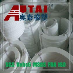 micron ptfe film micron nylon mesh filter bags