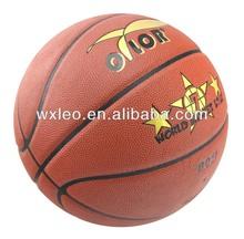 Latest best wholesale cheap basketball