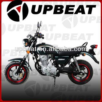 pit bike/dirt bike/racing bike/off road bike/motorcross/mini-moto/minicross