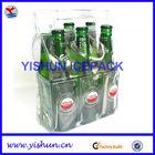 Wine Bottle Gel Cooler Bags 6 Pack Cooler Bag