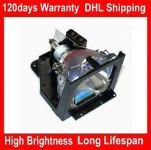 POA-LMP33, LV-LP05, POA-LMP21, LAMP-019 Projector Lamp with housing for Proxima Ultralight LSC/LS2/ LX2