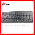 Genius keyboard for macbook pro laptop tablet keyboard T-810