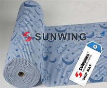 PTFE, eva puzzle mat foam floor mat