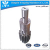 OEM jyyxjx small universal joint shaft