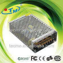 12V 250W 20.8A LED ac to dc power supply 200w 300w
