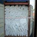De calidad alimentaria de bicarbonato de amonio, hidrógeno carbonato de amonio, 1066-33-7