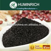 Huminrich Super Grade Sargassum Seaweed Extract