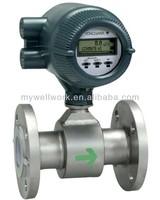 Yokogawa ADMAG AXF Series Magnetic Flowmeter