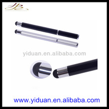 For iPad /iPhone Handwritten touch Screen Stylus pen Black