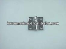 304 Stainless Steel BUTT HINGE