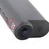 1080P 12MP bike helmet cam skiing extreme sport camera mini hd digital video camera