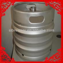 hot sale beer barrel
